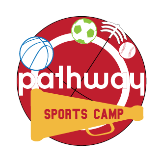 Pathway Sports Camp